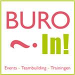 Buro In
